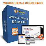 Weekly - S2 Math.jpg