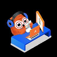 Owl Online Class-01.png