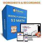 Weekly - S3 Math.jpg