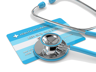 bigstock-D-Render-Of-Health-Insurance-19