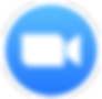 toppng.com-zoom-web-conferencing-zoom-vi