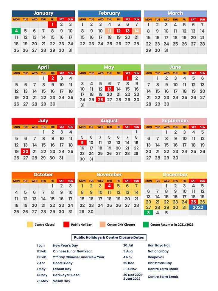 AY2021 calendar.jpg
