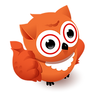 Thumbs Up Owl.png