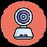 webcam-01.png