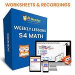 Weekly - S4 Math.jpg