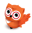 Owl Wave v1.png