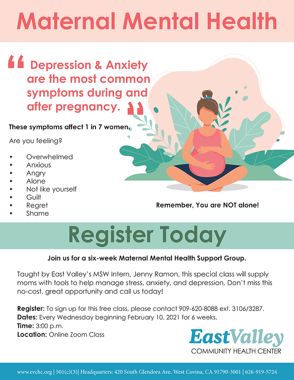 Maternal Mental Health-1.png