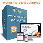 Weekly - P4 Math.jpg