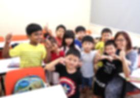 Jurong%207_edited.jpg