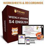 Weekly - S4 English.jpg