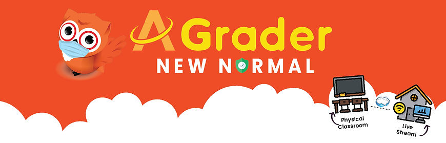 New Normal Cover-01-01.jpg