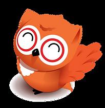 Owl Wave v2.png