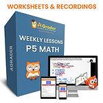 Weekly - P5 Math.jpg