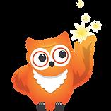 Owl magic-01.png