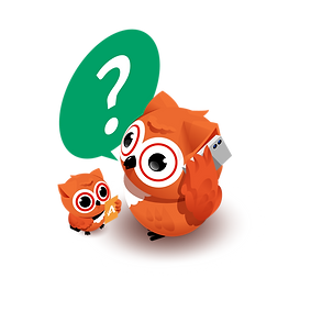 Owl Question-01.png