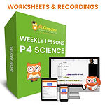 Weekly - P4 Science.jpg