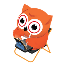 Isometric Owl_iPad-01 copy.png