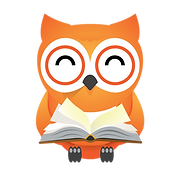 Owl Book.png