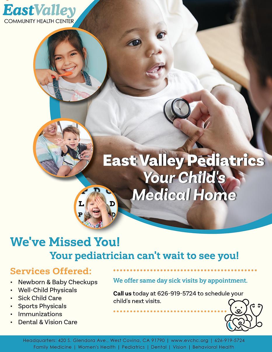 Pediatric Flyer.png