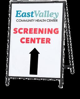 ScreeningCenter.png