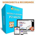 Weekly - P2 Math.jpg