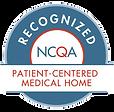 RecognizedNCQA.png