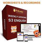 Weekly - S3 English.jpg