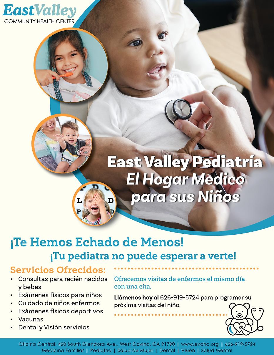 Pediatric Flyer2.png