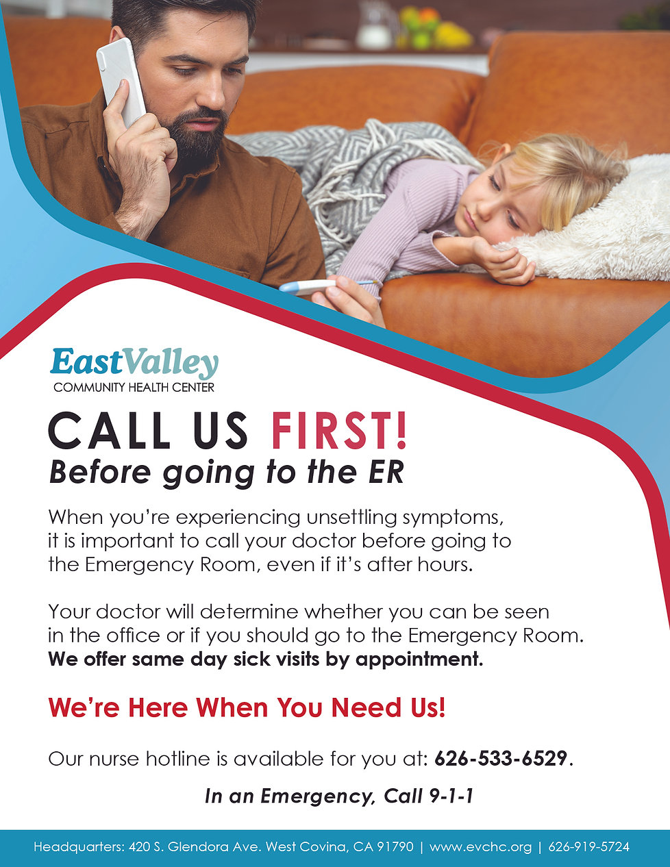 Call Us First.jpg