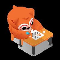 Worksheet Owl.png