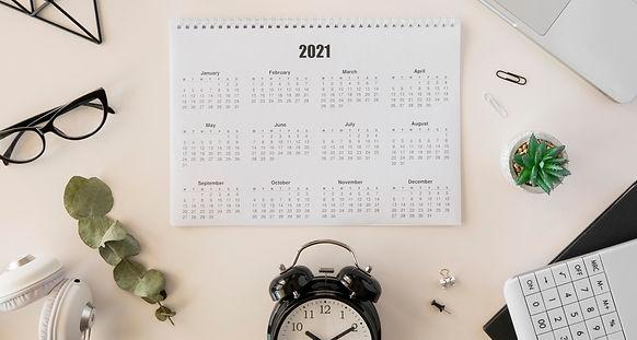 top-view-desk-2021-calendar.jpg