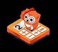 Owl Math.png