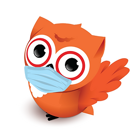 Owl Mask with white line.png