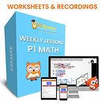 Weekly - P1 Math.jpg
