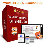 Weekly - S1 English.jpg