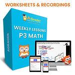Weekly - P3 Math.jpg