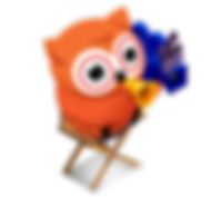 Owl_icon_wave2_Final-02.png