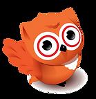 Owl Wave v1 copy.png