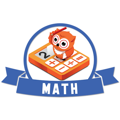 Math - Instant Video Replays: PSLE BootCamp 2020