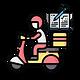 delivery worksheet-01.png