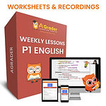 Weekly - P1 English.jpg