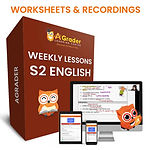 Weekly - S2 English.jpg