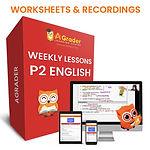 Weekly - P2 English.jpg