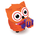 Owl_Care Package-01.png