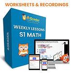Weekly - S1 Math.jpg