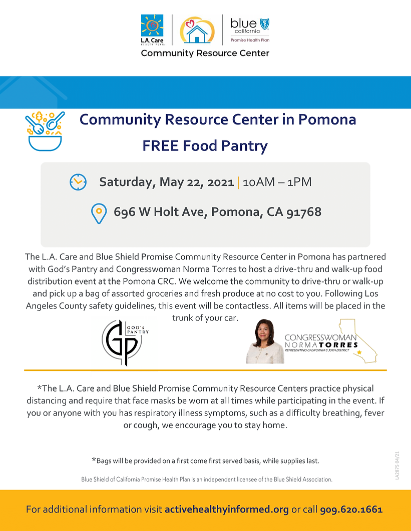 5.22.21 Food Pantry Flyer Pomona-1.png