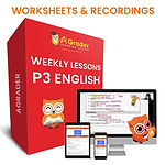 Weekly - P3 English.jpg