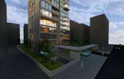 cadde apartman_1.jpg