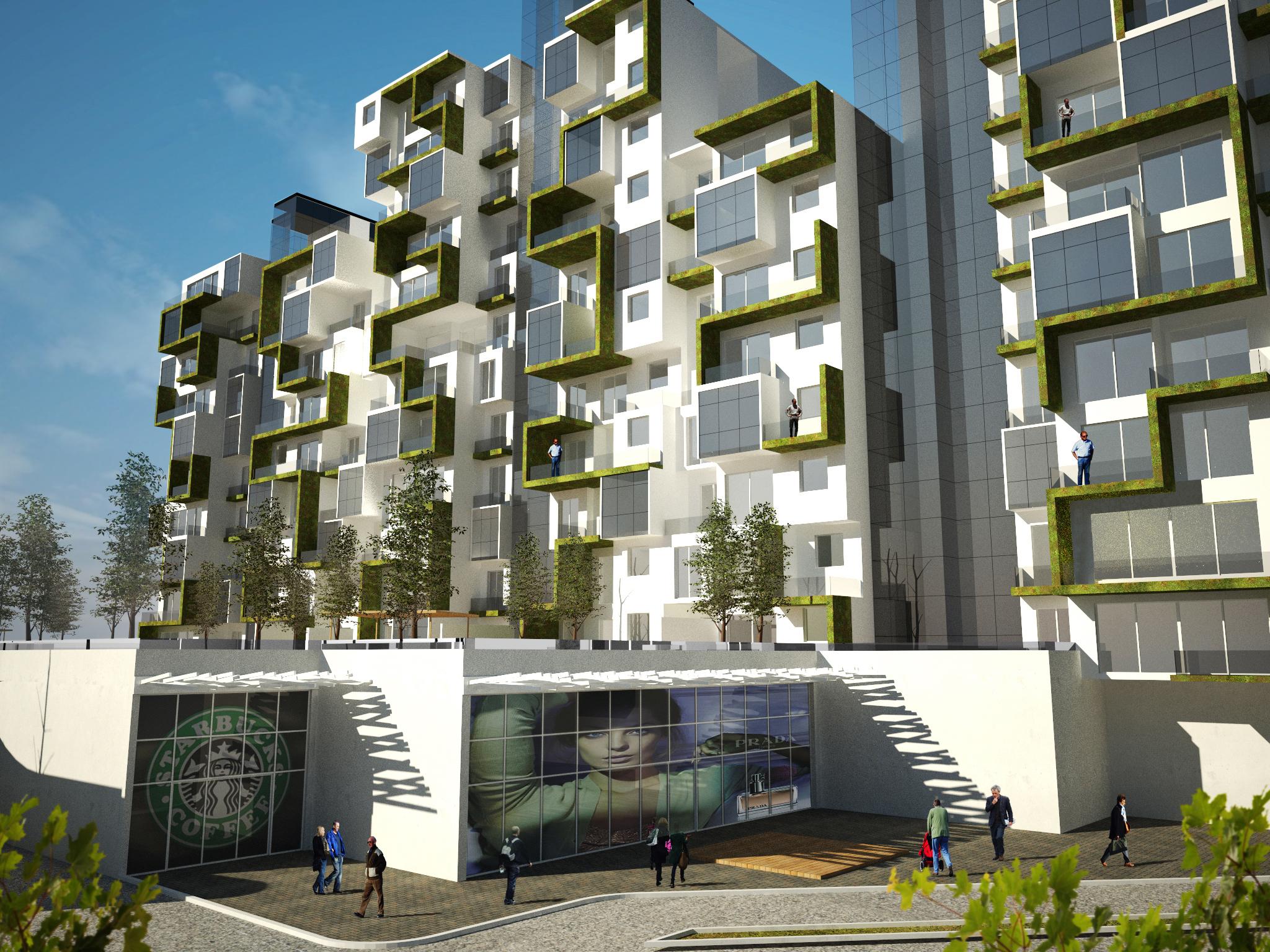 bursa residence_3.jpg