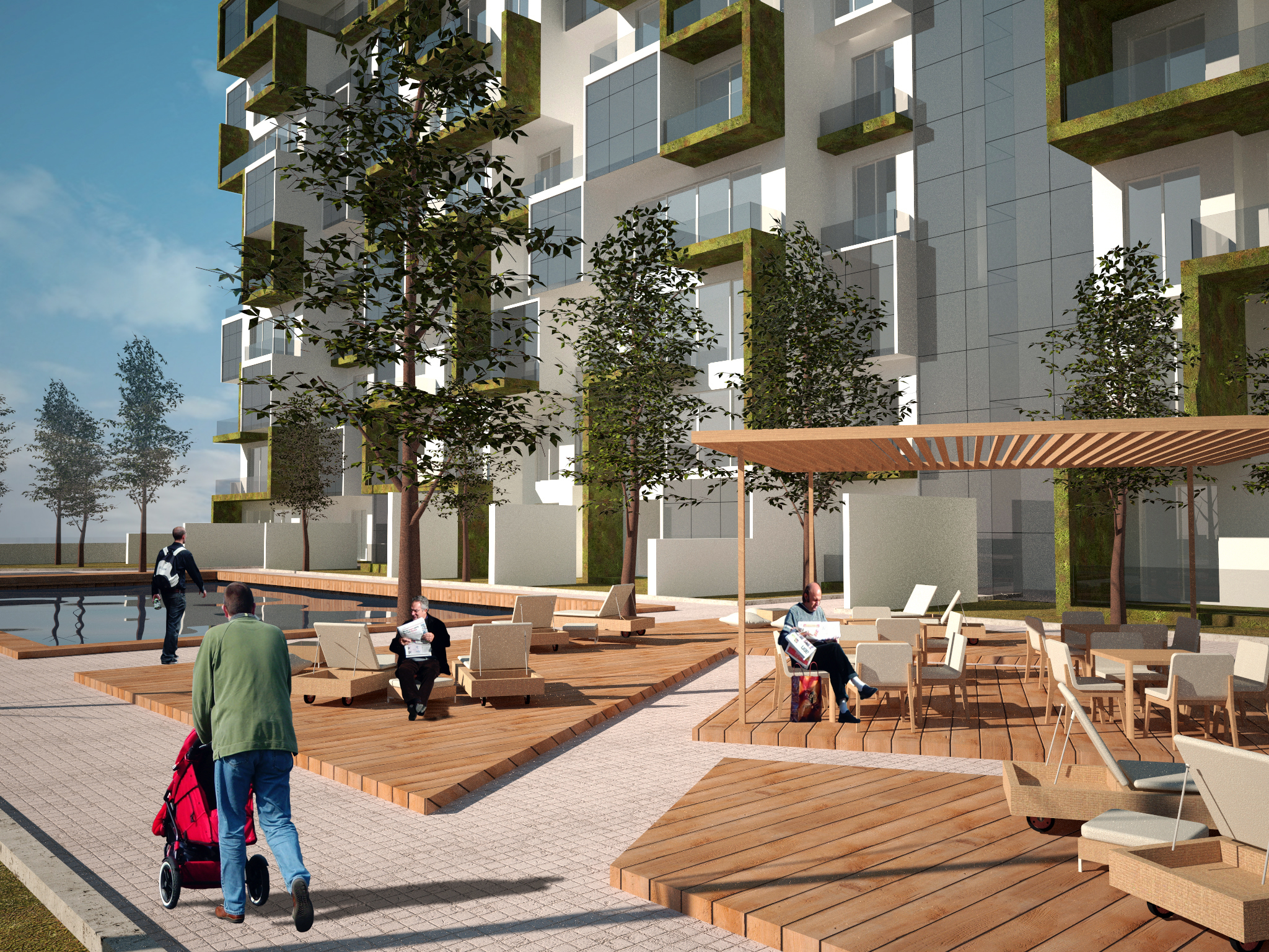 bursa residence_1.jpg